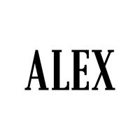 Alex Textile (2015)