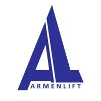 Արմենլիֆտ (1997)