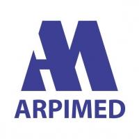 Արփիմեդ (1999)
