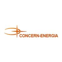 Կոնցեռն-Էներգիա (1997)