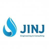 Jinj (1990)