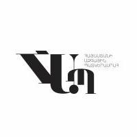 Հայաստանի Ազգային Պատկերասրահ (2003)