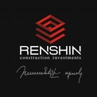 Renshin (2002)