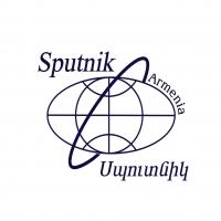 Սպուտնիկ (1993)