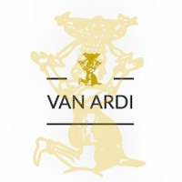 Van Ardi (2013)