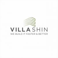 Villashin (1998)
